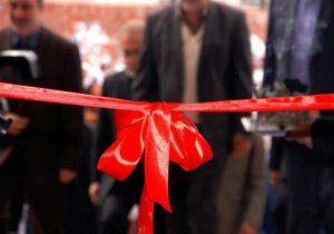 اولین مدرسه آجر به آجر در خوزستان تا اسفندماه افتتاح میشود