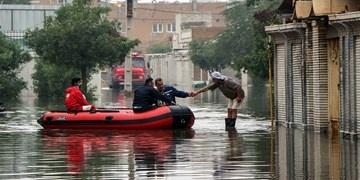 اختصاص اعتبار به طرح های آب و فاضلاب خوزستان