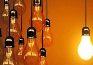 مردم خوزستان در مصرف برق صرفه جویی کنند