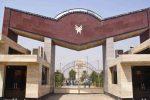 اعتراض جمعی از اساتید و کارکنان دانشگاههای آزاد اسلامی خوزستان در خصوص عدم پرداخت حقوق و معوقات خود