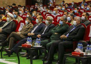 استاندار سابق خوزستان خبر داد: تأمین اعتبار جاده ایذه به لردگان از طریق ماده ۵۶