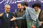 ۱۱ حکم دقیقه ۹۰ استاندار خوزستان لغو میشود