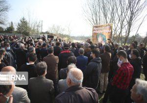 تدبیر مسئولان برای برگزار نشدن تجمعهای چند هزار نفری در خوزستان؛ تقریباً هیچ!