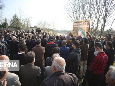 برگزاری مراسمات عروسی و عزا در مسجدسلیمان و اندیکا ادامه دارد