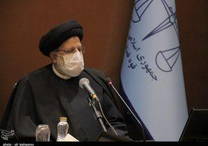 از اقدامات انقلابی دادستان شادگان حمایت میکنیم