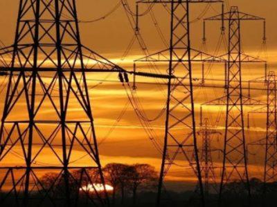 تداوم تاریکی محلات و مشکلات شبکه توزیع برق در مسجدسلیمان
