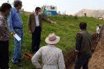 محیط زیست اولویت آخر شهردار مسجدسلیمان هم نیست