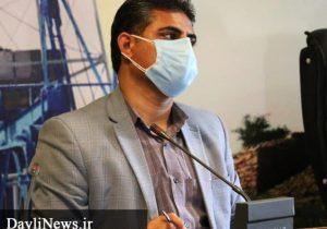 دادستانی به شدت با متجاوزان به اراضی ملی و بیت المال برخورد میکند