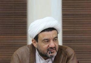 تبلیغات انتخاباتی زودهنگام در خوزستان پیگرد قضایی دارد