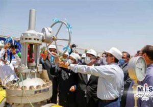 توسعه صنایع پائین دستی در مسجدسلیمان رویکردی مهم در اشتغالزایی