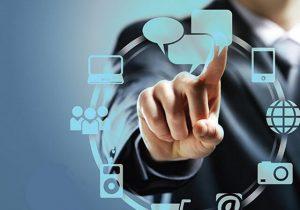 روابط عمومی ها در برزخ میان جلب رضایت مدیرعالی و ایفای رسالت ذاتی