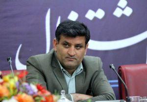 انتخابات در بیش از چهار هزار شعبه خوزستان برگزار میشود