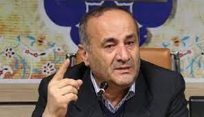 مهلت یک هفتهای استاندار خوزستان برای انجام تعهدات آبفا