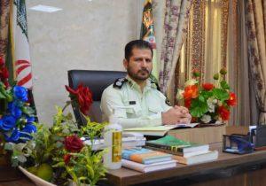 دستگیری خوانندگان محلی مراسمات عزاداری در مسجدسلیمان
