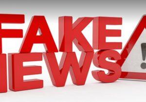 انتشار نامه های جعلی با امضای مسئولین در فضای مجازی
