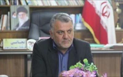 ۳ میلیون و ۶۵۰ هزار نفر در خوزستان واجد شرایط رای دادن هستند