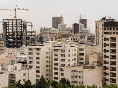 کدام شهرهای خوزستان شامل مرحله پنجم طرح اقدام ملی مسکناند؟