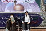 دولت آینده در رسیدگی به مسائل خوزستان اهتمام ویژه ای داشته باشد