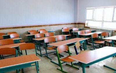 تجهیز و نوسازی مدارس دزفول در آستانه سال تحصیلی جدید