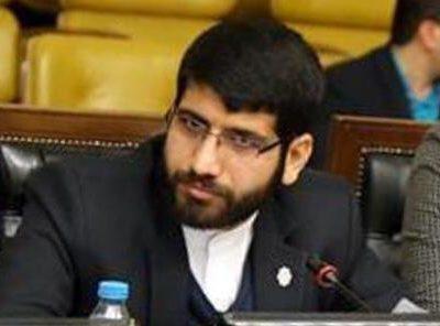 وزارت نیرو با تمام توان مشکل بی آبی خوزستان را برطرف کند