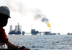"""از هم پاشیدن زندگی کارکنان """"مدت موقت"""" نفت"""