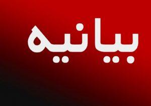پیگیری مشکلات خوزستان با مطالبه گری منطقی، قانونی و اصولی محقق می شود