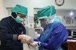 آمار تفکیکی واکسیناسیون شهرهای استان خوزستان اعلام شد + عکس