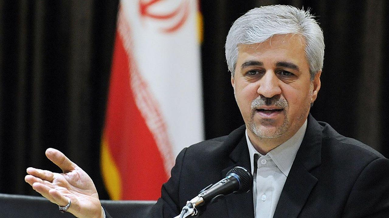 وزیر ورزش و جوانان: دستورات ویژهای برای رفع مشکلات نفتی ها صادر شده است