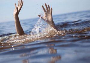 جان باختن دو تن در اثر غرقشدگی در تالاب هورالعظیم
