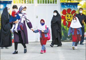 بازگشایی مدارس خوزستان چگونه خواهد بود؟