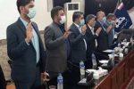 اعضای شورا از اختیارات قانونی خود برای صدور حکم شهردار منتخب استفاده کنند +تصویر