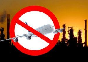 جولان مدیران پروازیِ نجومی بگیر در پتروشیمی های خوزستان ادامه دارد!