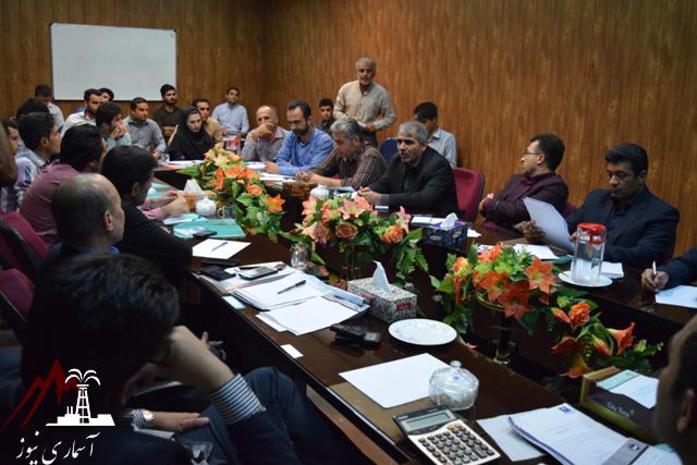 کاهش تعداد اعضای شورای شهر مسجدسلیمان به ۷ نفر/ اعمال تغییرات از شورای پنجم