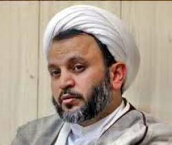 حجت الاسلام امینی : بعضی ها کوه ریل وی را هر روز صاف میکنند و زمین خواری میکنند اینها وابسته به بعضی ارگانها هستند