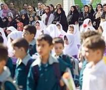 یادداشتی به مناسبت بازگشایی مدارس / دلتنگ مهر… به قلم عبدالرحیم سوارنژاد