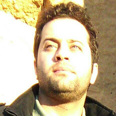 احیای سینما،مطالبه فعالان فرهنگی مسجدسلیمان