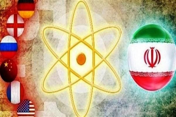 توافق هسته ای و اما بعد… ! / یادداشتی از پرویز دوید خسروی